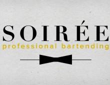 Soirée Logo