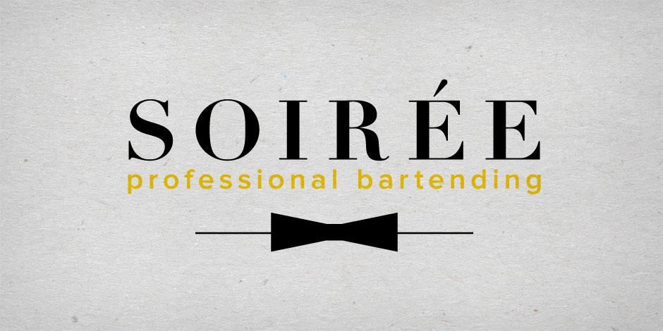 soiree_logo