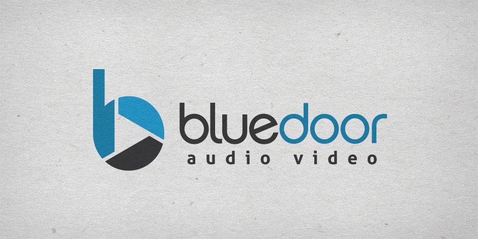 bluedoor_logo
