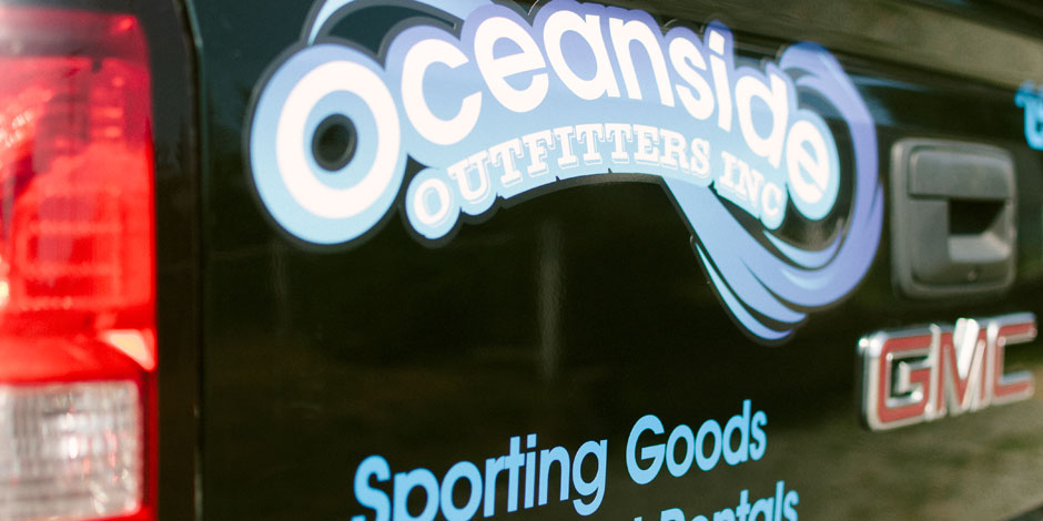 Oceanside_Outfitters_5