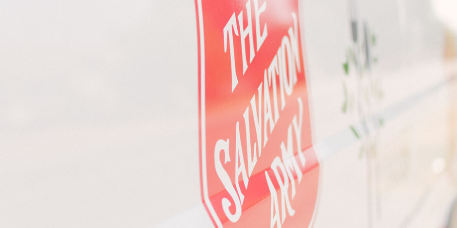 Salvation_Army_5